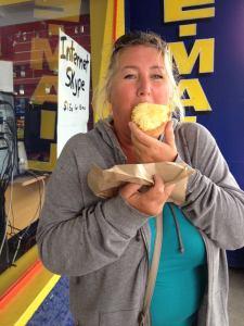 Picton Pies