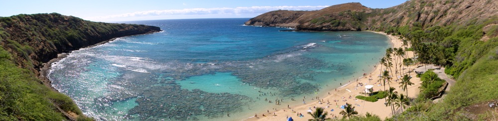 Hanauma_Bay_Panoramic_View