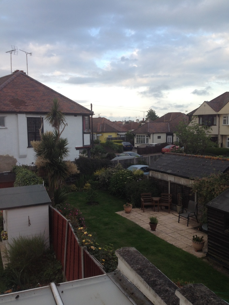 house views