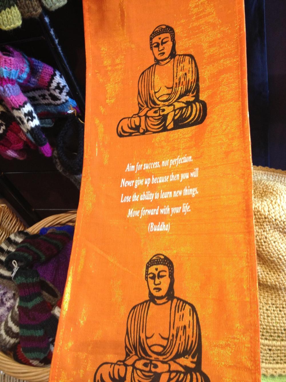 Buddha Sayings