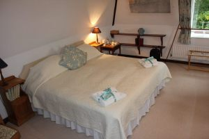 Bed and Breakfast in Kent
