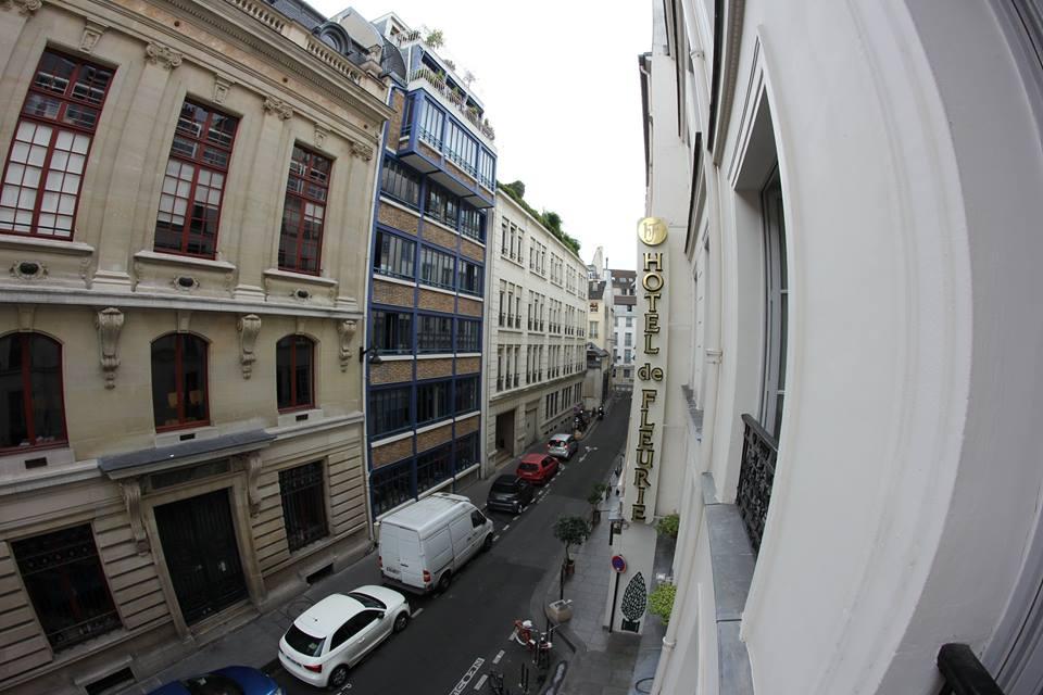 Hotel de Fleurie.jpg 1