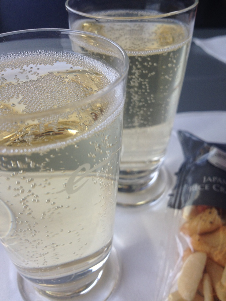 How to celebrate a 25th wedding anniversary with eurostar
