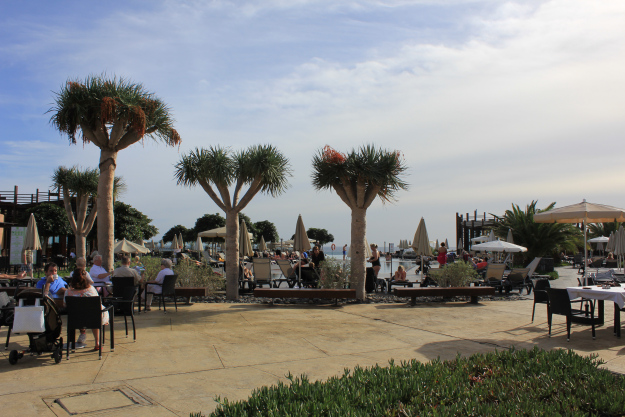 Sandos Resorts