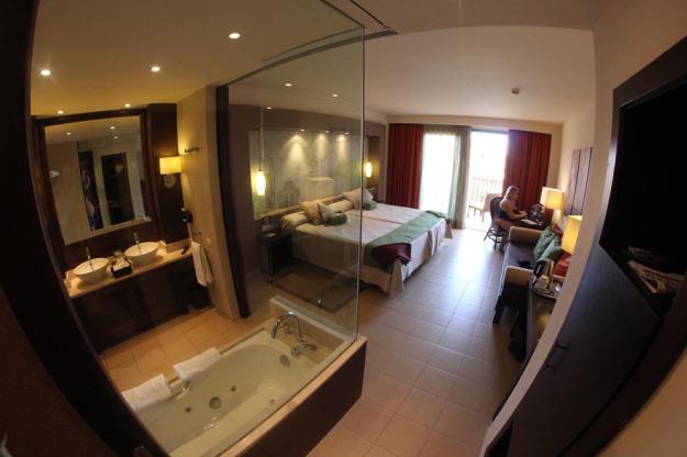 Tenerife hotels