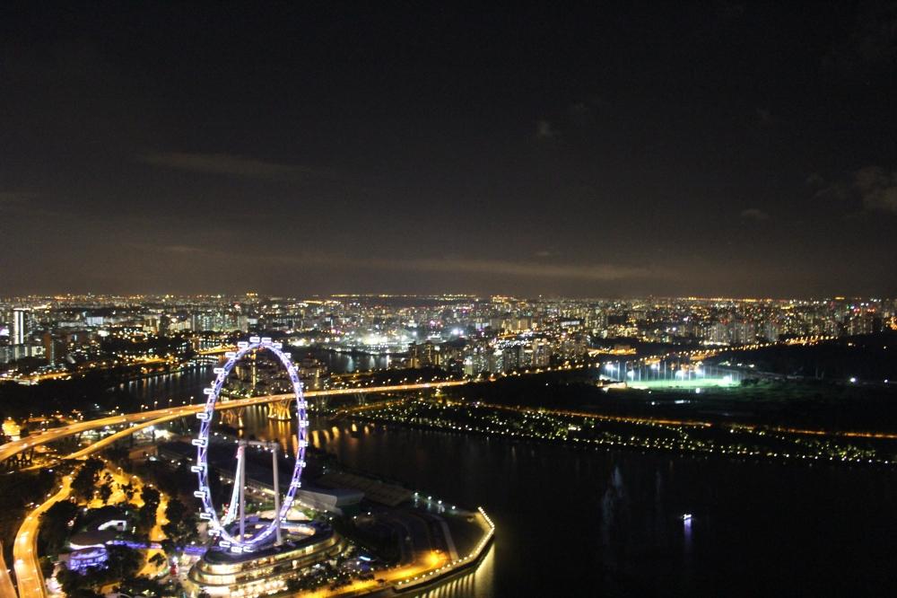 Singapore (109)2013